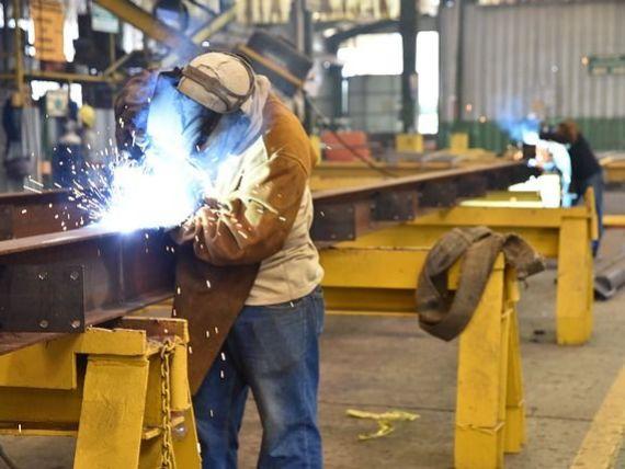 Liberty Steel, care deține Sidex Galați, vrea să preia divizia de metalurgie a conglomeratului german Thyssenkrupp