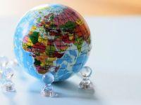 Raport ONU: Populația Globului, în cădere liberă. Ce se va întâmpla cu omenirea până în 2100