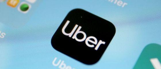 Lovitură pentru Uber. Compania anunță că s-ar putea retrage dintr-o țară UE, din cauza reglementărilor referitoare la prețuri