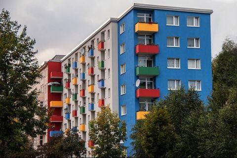 Cum a evoluat piața imobiliară în 2019: prețurile au crescut mai mult față de anul trecut. Scumpirile s-au dublat în București