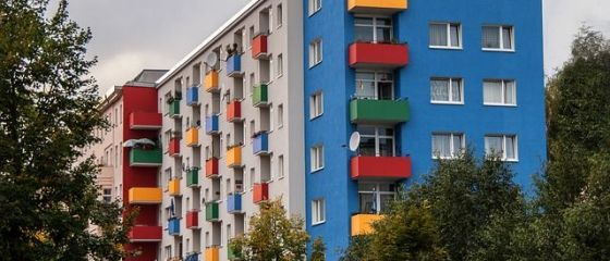 Cum a influențat starea de urgență piața imobiliară din România. Apartamentele din Capitală s-au ieftinit, cele din Cluj-Napoca au continuat să se scumpească