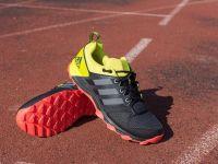 Lovitura primită de Adidas de la Tribunalul UE. Ce se întâmplă cu brandul sportiv în Europa