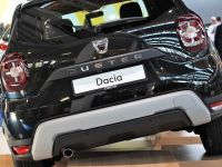 Vânzările Dacia în Marea Britanie au crescut cu peste 74%, în septembrie
