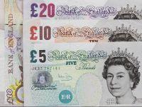 Brexitul a oprit din creștere economia Marii Britanii. Măsurile luate, joi, de Banca Angliei