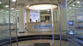 Cîţu, despre fuziunea Eximbank - Banca Românească: Tranzacţia era parafată când am venit eu. Fuziunea nu este încă aprobată. Este complicat de făcut