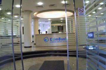 EximBank coordonează un credit sindicalizat de 150 milioane dolari pentru Alro Slatina
