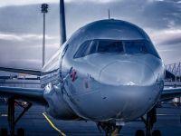 România prelungeşte suspendarea zborurilor către şi dinspre Spania