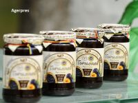 Topoloveni devine marcă înregistrată la OSIM. Compania anunţă lansarea unui nou produs
