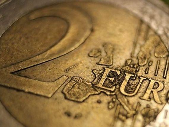 Bulgaria accelerează intrarea în zona euro. Când trece la moneda unică cea mai săracă țară din UE