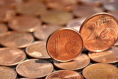 Țara din UE care nu vrea să audă de moneda unică: bdquo;Euro a fost o greşeală strategică