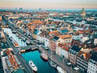 Topul țărilor cu cea mai bună calitate a vieții în 2019. Europa bate tot