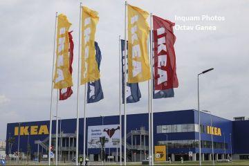 Producător gigant de medicamente împrumută angajați de la IKEA România, pentru a face față cererii crescute din această perioadă