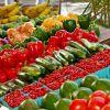 Rata anuală a inflaţiei a coborât la 2,5%, în septembrie. Alimentele s-au scumpit cu aproape 5%