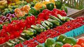 Prețurile au crescut mai mult decât a anticipat BNR. Rata inflației a urcat la 4%, în decembrie, alimentele în topul scumpirilor