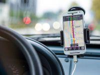 Concurență pentru taximetriști și pentru aplicațiile de ridesharing. Un nou serviciu de transport, cu prețuri la jumătate