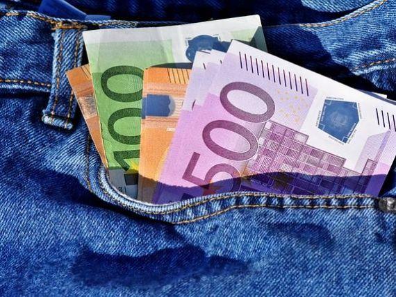 Locuri de muncă ȋn Germania pentru români. Salariile ajung până la 65.000 de euro pe an