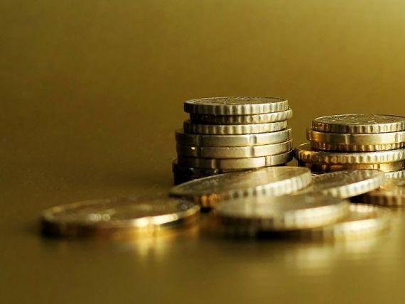 Încă o monedă unică, pe modelul euro. Cum se va numi și unde va fi folosită