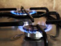 Prețul gazelor pentru consumatorii casnici scade cu peste 5%, din 1 iulie