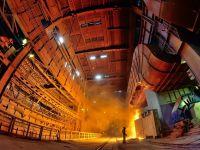 Sidex Galați ajunge în portofoliul Liberty Steel. Gigantul siderurgic a preluat fabricile ArcelorMittal din şapte ţări din Europa, pentru 740 mil. euro