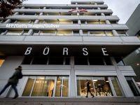 Război între UE și cea mai bogată țară din Europa. Bruxellesul a blocat accesul burselor elveţiene la piaţa comună
