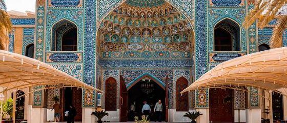 Tot mai mulți români în Dubai. Numărul turiștilor care au vizitat Emiratul arab a crescut cu 24% la începutul anului. Cele mai populare atracții