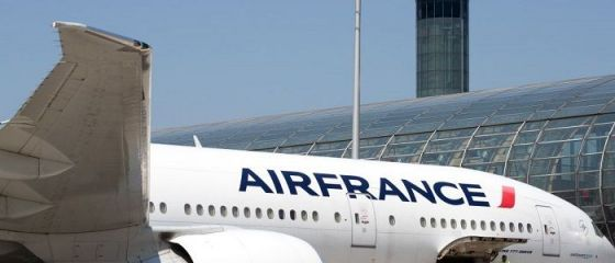 Bilete de avion mai scumpe, în Franța. Guvernul introduce o ecotaxă de până la 18 euro