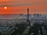 """Parisul a declarat, marți, """"stare de urgenţă climatică"""""""