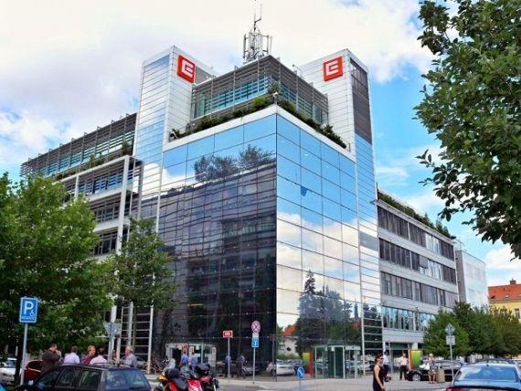 Cehii de la CEZ au vândut şapte dintre subsidiarele din România către grupul financiar Macquarie, într-una din cele mai importante tranzacții pe piața energiei din ultimii ani