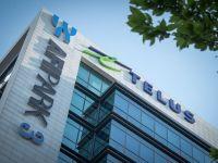 Compania care angajează 100 de oameni pe lună. A ajuns la 10.000 mp de birouri în Bucureşti