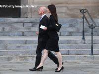 Femeia pe care divorțul a propulsat-o pe locul 23 în topul celor mai bogați oameni ai planetei