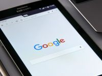 Schimbarea decisivă pe care o face Google la sistemul Android în Europa, după ce a primit o amendă record de la UE