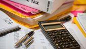 Cîţu: OUG privind eşalonarea datoriilor acumulate în perioada stării de urgenţă intra joi în Guvern. Nu sunt necesare garanţii, iar cererile pot fi depuse până la 15 decembrie