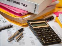 Guvernul a aprobat scutirea şi prorogarea termenelor de plată a unor impozite pentru firmele afectate de criza generată de coronavirus