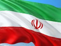 """Avertisment fără precedent din partea Teheranului: """"Războiul cu Iranul este mama tuturor războaielor"""""""