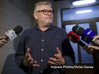 Directorul general al Oracle România a fost pus sub control judiciar. DNA: Sorin Mîndruţescu a primit mită peste 860.000 de euro