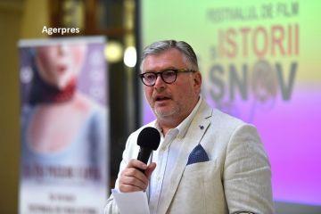 Șeful Oracle România, Sorin Mîndruțescu, și-a plătit cauţiunea de 500.000 euro cu un imobil. Cine și de ce l-ar fi denunțat la DNA