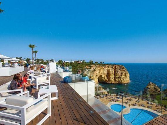 Portugalia, una dintre primele ţări europene care se pregătește să reia turismul. În ce condiții vor intra străinii în țară