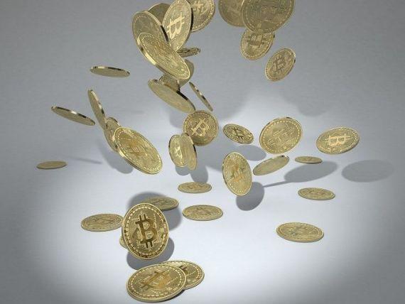 A doua economie a lumii schimbă banii. Banca centrală,  aproape gata  să emită monedă digitală