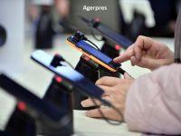 Vânzările de smartphone cresc pentru prima dată în ultimii trei ani. Topul celor mai mari producători