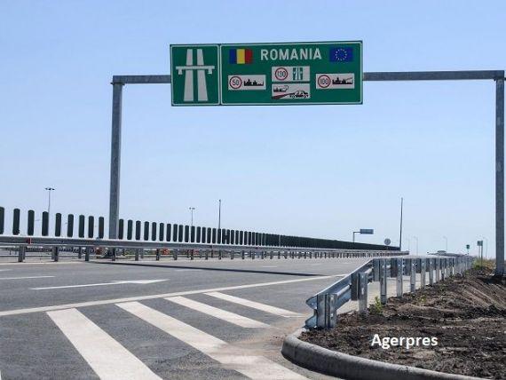 Vama devine o structură independentă de ANAF, sub autoritatea ministrului de Finanţe