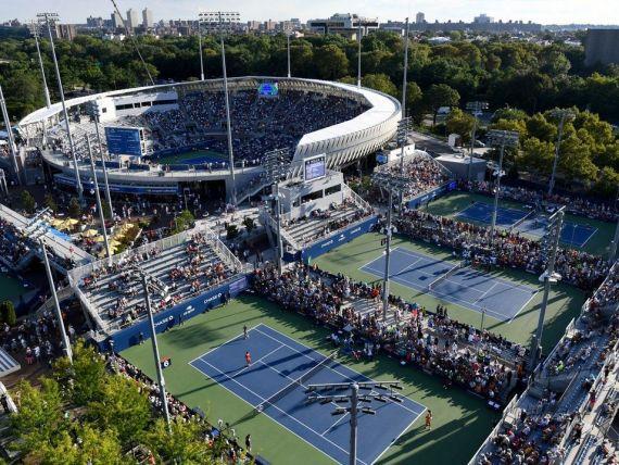 (P) 57 milioane de dolari la US Open. Ce jucatori au cele mai bune sanse sa castige trofeul anul acesta?