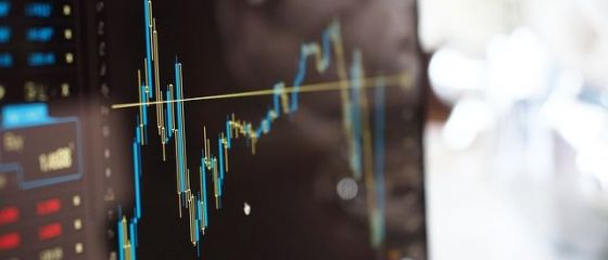 Liderii economiei mondiale, în alertă! Omenirea se confruntă cu cea mai slabă creștere de după criza din 2008