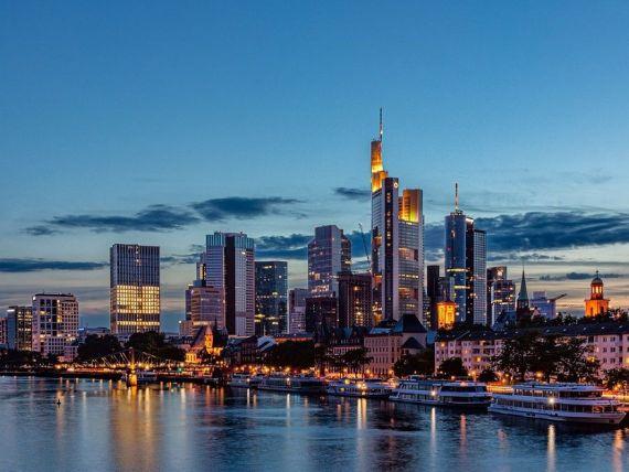 Ifo: Cea mai mare economie a Europei va crește cu 7% în trimestrul trei, ștergând mare parte din scăderea record din T2. Exporturile revin puternic