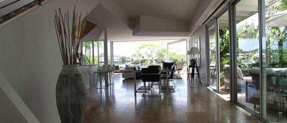 Românii cu bani vor apartamente premium. O terasă cu spațiu verde ridică prețul unei locuințe și cu 60%