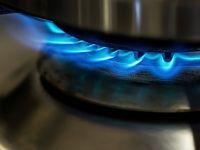 ANRE: Există riscul ca, la iarnă, să nu poate fi alimentaţi toţi consumatorii de gaze din România. Rusia ar putea opri din nou fluxul de gaze prin Ucraina