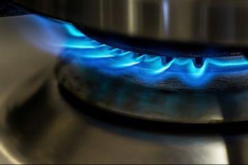 Ministrul Economiei: Piaţa gazelor va fi cu siguranţă liberalizată la 1 iulie, iar cea de energie electrică, la 31 decembrie 2020