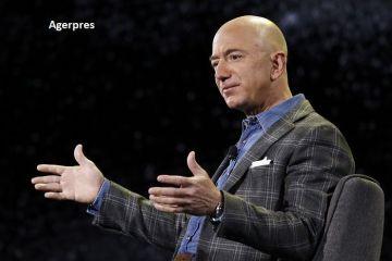 Cum a câștigat cel mai bogat om din lume 8 miliarde de dolari în doar câteva zile