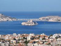Cele mai ieftine destinaţii de city break din Europa, în septembrie. Biletele de avion pornesc de la 35 euro;