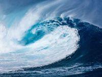 Uraganul Dorian, o bdquo;tragedie istorică : 5 morţi şi distrugeri fără precedent în Bahamas