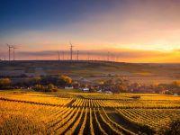 Țara din Europa care produce de două ori mai multă energie decât are nevoie. În următorii ani, vrea să se bazeze exclusiv pe energie verde
